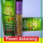 Apotik Hajar Jahanam Makassar