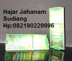 Hajar Jahanam Sudiang