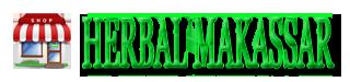 Herbal Makassar
