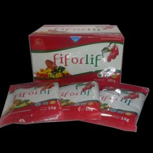 fiforlif herbal makassar