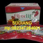 Fiforlif Sudiang