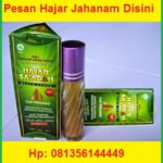 Penjual Hajar Jahanam Di Makassar