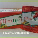 Penjual Fiforlif Di Sungguminasa