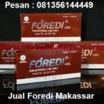 Jual Foredi Di Makassar