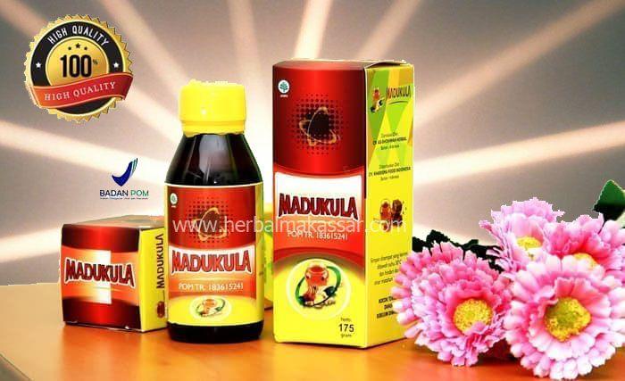 Jual Madukula Di Makassar
