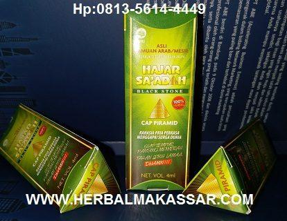 Cara Beli Obat Kuat Di Makassar