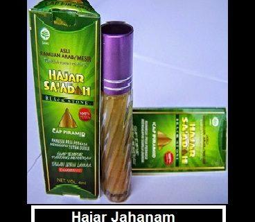 Hajar Jahanam Jalan Tinumbu Makassar