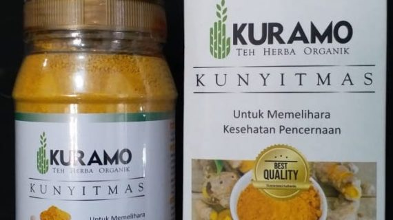 Kuramo Makassar