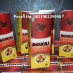 Madukula Makassar