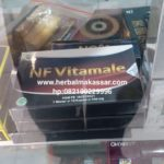 Distributor Vitamale Makassar