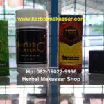 Jual Grece Anti Perspirant Di Makassar
