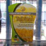 Talbinah Makassar