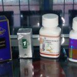 Toko Obat Cina Di Makassar