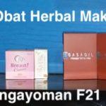 Toko Obat Herbal Di Makassar