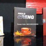 Prolq Greng Makassar